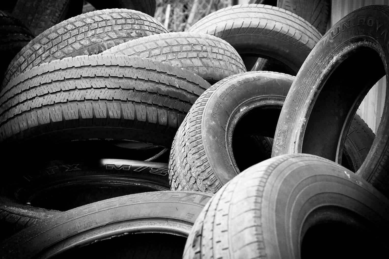 antipinchazos ruedas