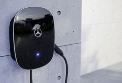 Punto de recarga para coche eléctrico: instalación y precios