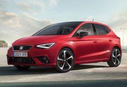 SEAT Ibiza 2021: características, fecha y precios